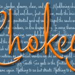 Chokey Pro