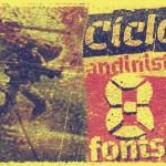 Ciclope