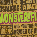 Monsterific BB