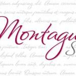 Montague Script