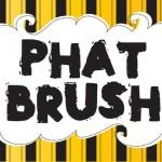 Phat Brush