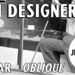 Sign Designer