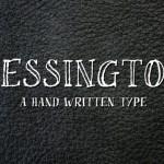 Bessington