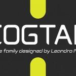 Cogtan