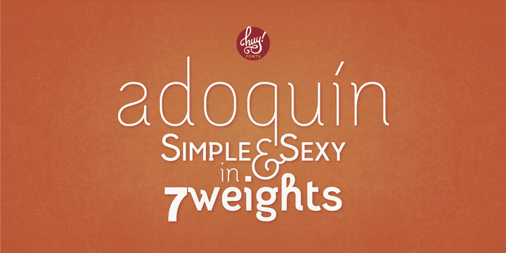 Adoquin-Font-by-Juanjo-Lopez