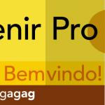 Avenir Pro