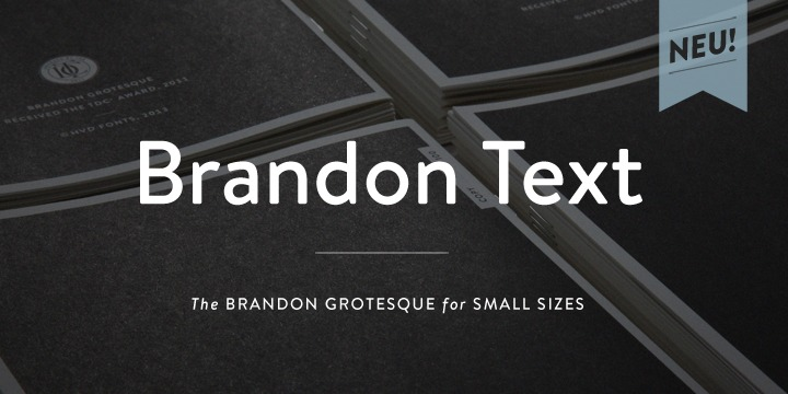 Brandon-Text-Font-by-HVD-Fonts