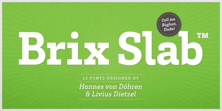 Brix-Slab-by-Hannes-von-Dohren-Livius-Dietzel