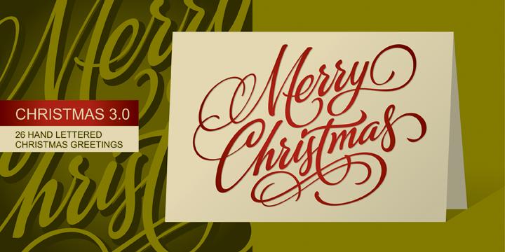 FM-Christmas-3.0-Font-by-Jordan-Jelev