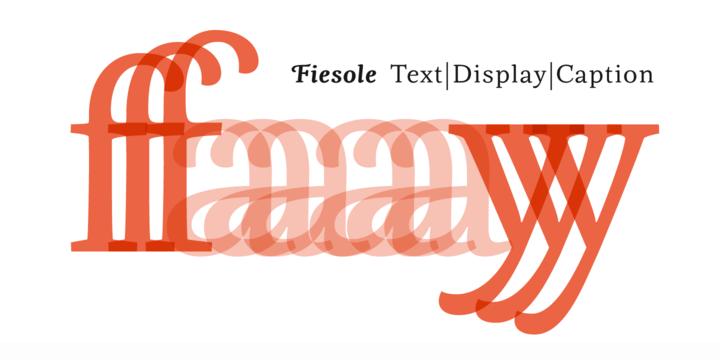Fiesole-Font-by-Olcar-Alcaide
