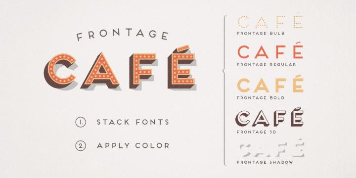 Frontage-Font-by-Juri-Zaech