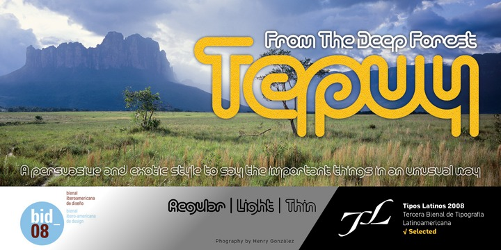 Tepuy-Font-by-John-Moore-Type-Foundry