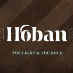 Hoban