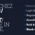 Sanchez Sans