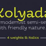 Kolyada