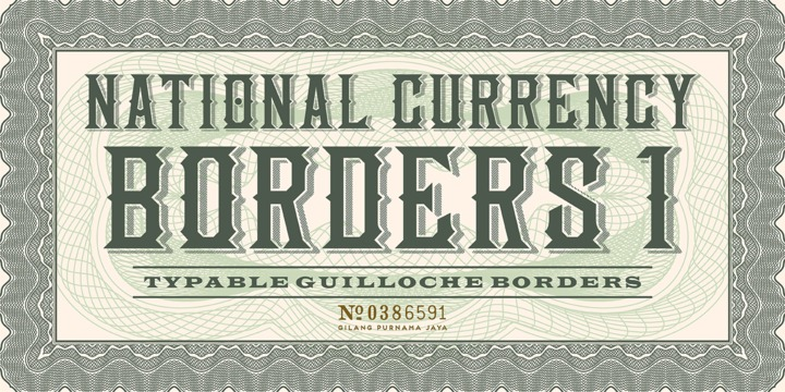National-Currency-Font-by-Decade-Typefoundry
