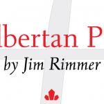 Albertan Pro
