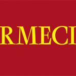 Hermecito