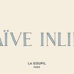 Naïve Inline