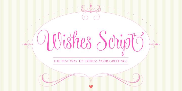Wishes-Script-Font-by-Sabrina-Mariela-Lopez