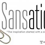 Sansational
