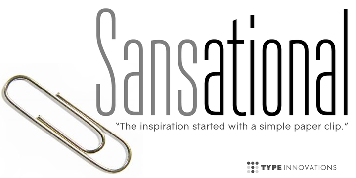 Sansational-Font-by-Alex-Kaczun