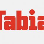 Tabia