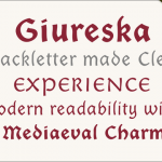 Giureska