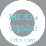 Effra Corp