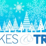 Flakes & Trees