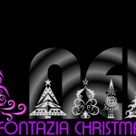 Fontazia Christmas Tree