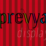 Prevya Display