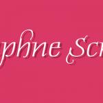 Daphne Script