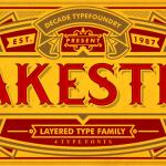 Lakester