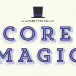 Core Magic