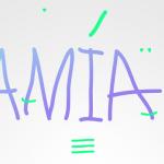 Lamiar