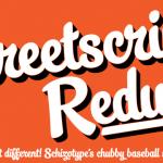 Streetscript Redux