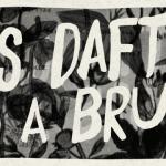 Daft Brush
