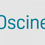 Oscine