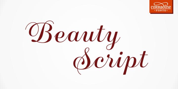 Beauty-Script-Font-by-Juan-Sebastian-Rincon-Manuel-Eduardo-Corradine