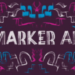 Marker Aid