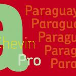Chevin Pro