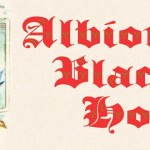 Albion's Black Holly
