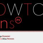 Rowton Sans FY