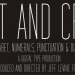 Cast and Crew JNL