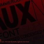 Aaux Next