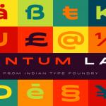 Quantum Latin