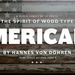 Americane