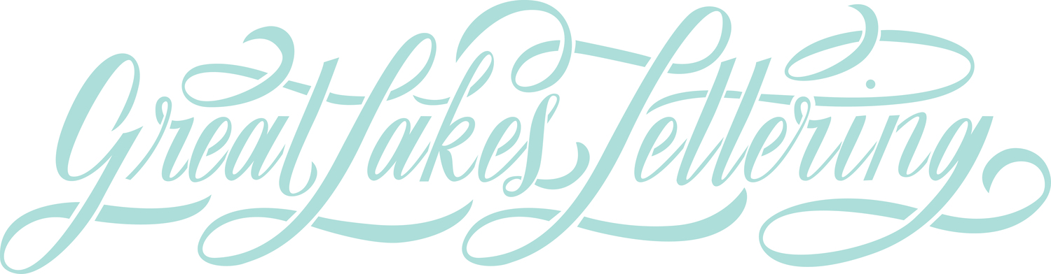 Great-Lakes-Lettering-logo