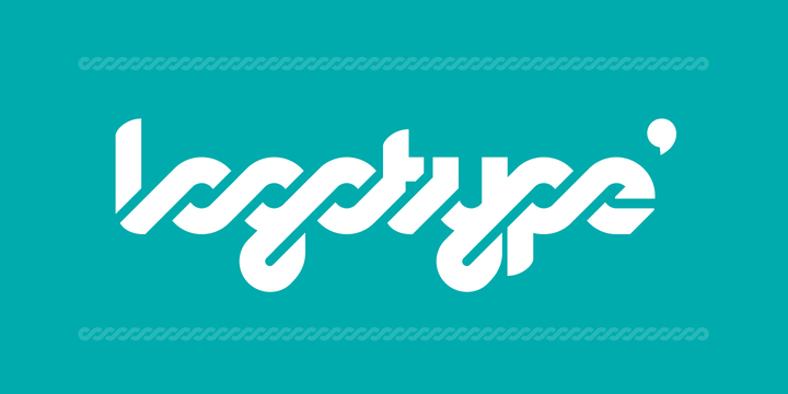 Logomotion-Font-by-Fernando-Diaz-andrej-Matic